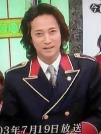 kinsuma2.jpg