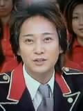 kinsuma8.jpg