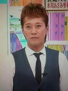 tosyo-bimoji3.jpg