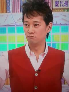 tosyo-bimoji4.jpg