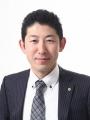 社会保険労務士 中村仁