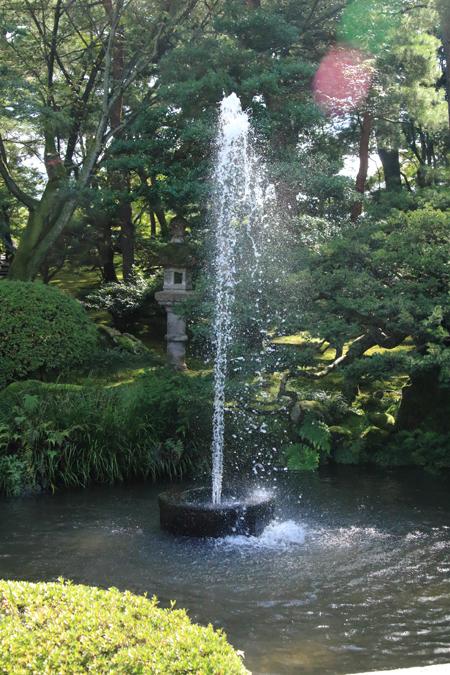 20171008最古の噴水