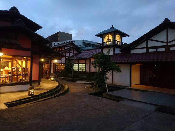 20171007山代温泉