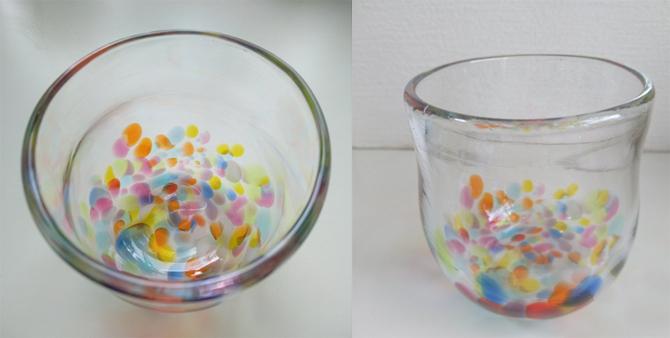 20171118ガラスコップ