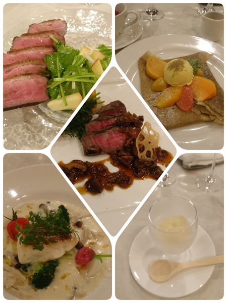 20171118夕飯