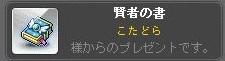 Maple_171003_130412.jpg
