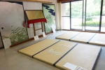 近江神宮・近江勤学館06