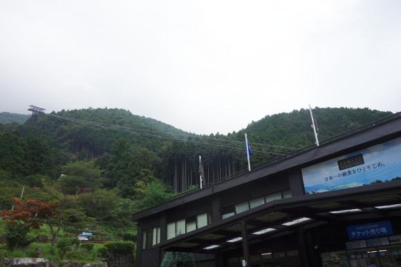 びわ湖テラス01