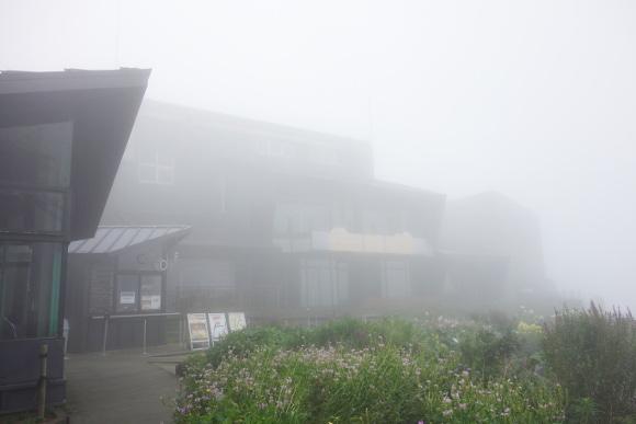 びわ湖テラス07