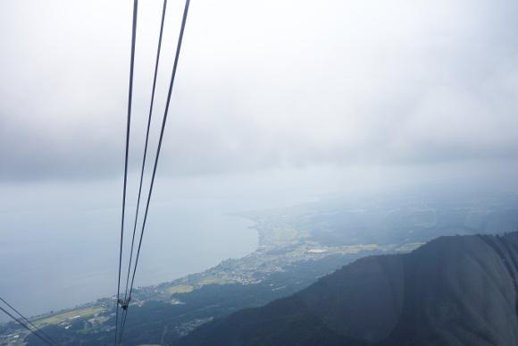 びわ湖テラス16