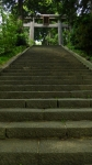 伊豆山神社01-05