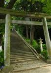 伊豆山神社01-04
