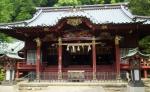 伊豆山神社01-10