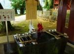 伊豆山神社01-09
