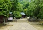 伊豆山神社01-08