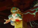 伊豆山神社01-11