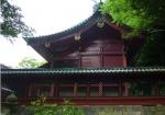 伊豆山神社01-18