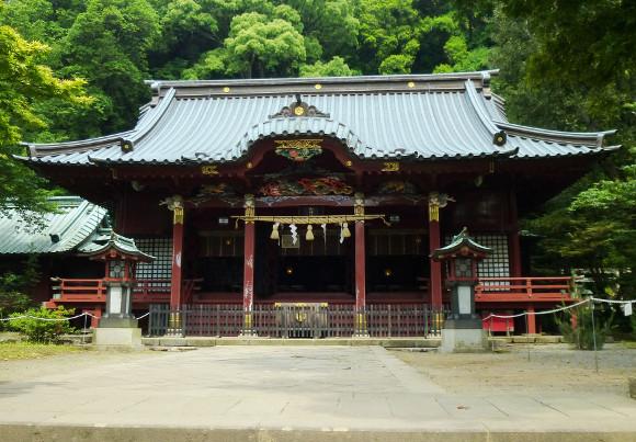 伊豆山神社01-16
