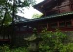 伊豆山神社01-19