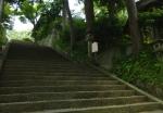 伊豆山神社02-03