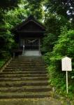 伊豆山神社02-02