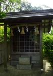 伊豆山神社02-04