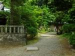 伊豆山神社02-08