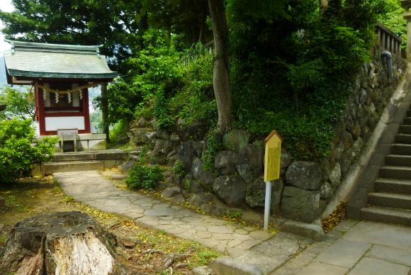 伊豆山神社02-06