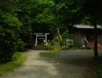 伊豆山神社02-09