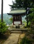 伊豆山神社02-07