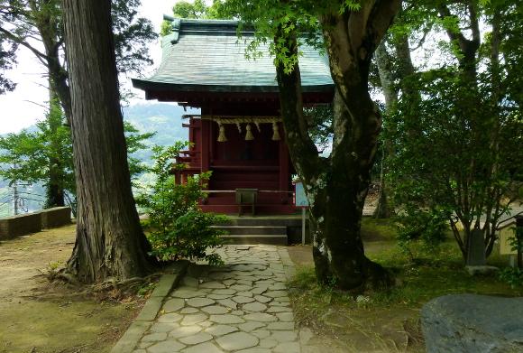 伊豆山神社02-15