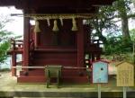 伊豆山神社02-16
