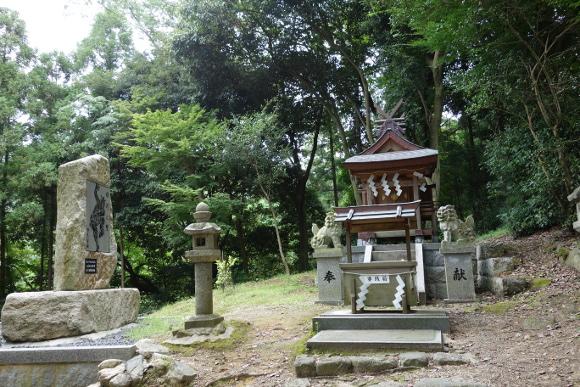 相撲神社05