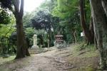 相撲神社04