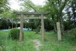 相撲神社02