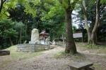相撲神社03