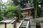 相撲神社06
