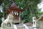 相撲神社07