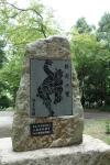 相撲神社08