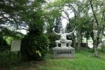 相撲神社11