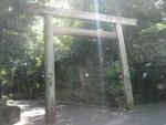 氷上姉子神社・本殿03