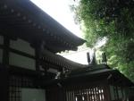 氷上姉子神社・本殿17