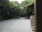 氷上姉子神社・本殿19