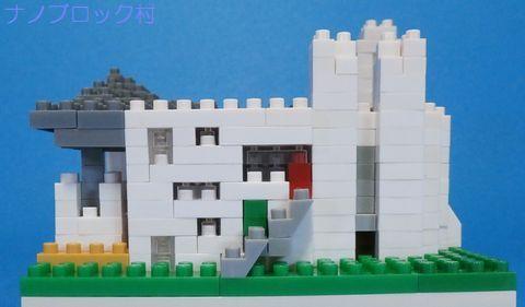 4964_ロンシャン礼拝堂 (16)