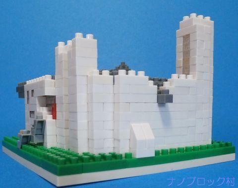 4965_ロンシャン礼拝堂 (20)
