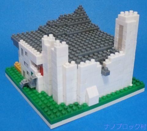 4966_ロンシャン礼拝堂 (19)