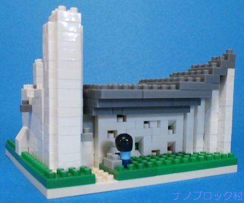 4967_ロンシャン礼拝堂 (23)