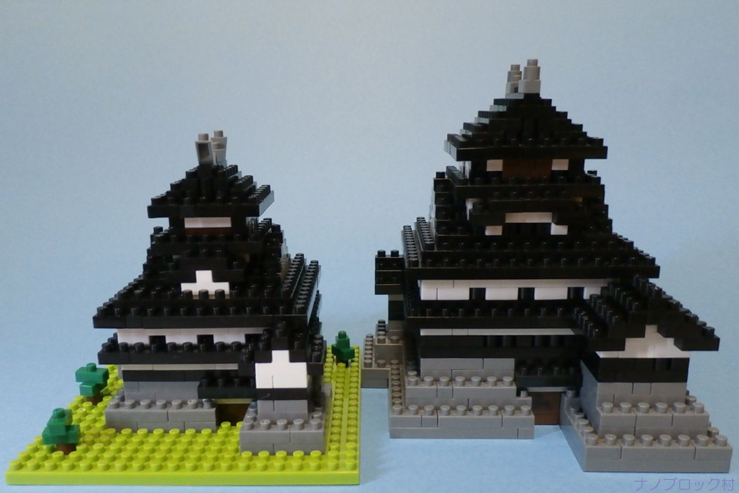 5033_25犬山城mini3