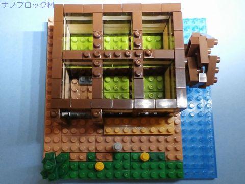 5103_14水車小屋3
