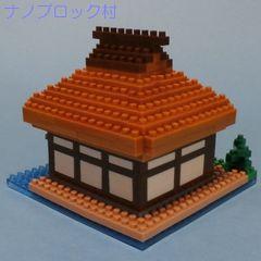 5104_和風水車小屋 (10)